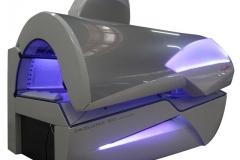 solaria-używane-4