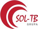 SOL-TB Grupa
