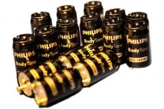 STARTERY-S12-PHILIPS